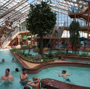 Things To Do Outdoors In And Around Frankston Texas And